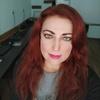 Людмила, 43, г.Одесса