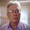 Aleksandr, 56, Vyazma