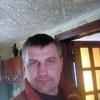 Valera Karachev, 41, Vitebsk