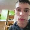 Макс, 21, г.Хабаровск