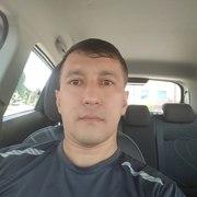 Bahrom 42 Ташкент