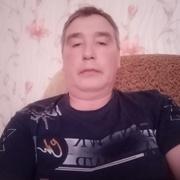 Вячеслав 30 лет (Рыбы) Шадринск