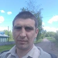 Илья, 39 лет, Рак, Пильна