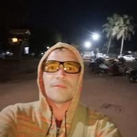 Den, 31 год, Рак, Ижевск
