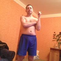 Александр, 31 год, Телец, Белгород