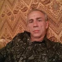 Алекс123, 49 лет, Овен, Иркутск