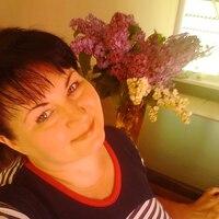 Наталья, 48 лет, Козерог, Новочеркасск