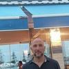Рашад, 42, г.Баку