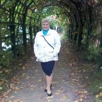 Галина, 54 года, Телец, Волхов