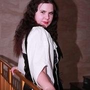 Екатерина 27 лет (Рак) Петрозаводск