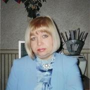 Валентина 61 Мичуринск