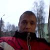 Игорь, 36, г.Ярославль