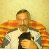 Vladimir, 66, г.Узловая