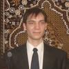 Денис, 27, г.Бекабад