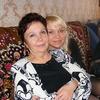 Надюша, 63, г.Рыбинск