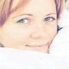 Olga, 27, Rovenky