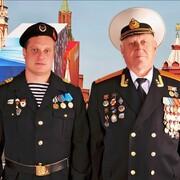 Игорь 68 лет (Близнецы) Светлогорск