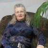 Елена Стуколова, 66, г.Липецк