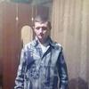 Андрей, 33, г.Сальск