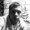 Александр, 28, г.Ногинск