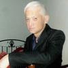 Djurabay, 61, г.Ташкент