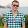 Alex, 25, г.Южный