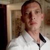 Алексей, 36, г.Березовский