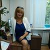 Марина Морозова (шинд, 41, г.Москва
