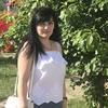 Виктория, 37, г.Новосибирск