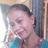Dorirevaharrellbrayan, 37, г.Джакарта