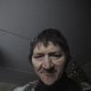 Mark, 66, г.Санкт-Петербург