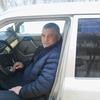 Слава Горват, 41, Ужгород