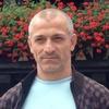 Albert, 46, г.Honfleur