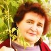 лариса, 53, Нікополь