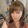 Наталья, 46, г.Мытищи