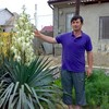Ахмед, 45, г.Махачкала
