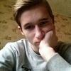 Александр, 35, г.Пермь