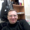 Владимир, 49, г.Мурманск