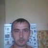 Расим, 28, г.Щигры