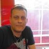 Алексадр, 35, г.Кустанай