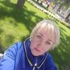 инна, 39, г.Астана