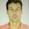 Алексей, 44, г.Таганрог