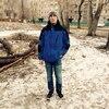 лёня, 23, г.Бийск