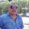Aydin, 61, г.Баку