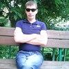 Сергеи, 36, г.Верхняя Тойма