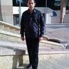 valentin, 45, г.Тель-Авив