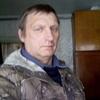 Валера, 52, г.Хабаровск