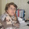 галина, 63, г.Алейск