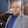Анатолий, 35, г.Каменск-Уральский