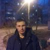 Миша, 26, г.Харьков